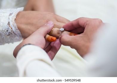 relationship ring