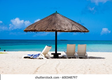 relaxation  summer  seascape coastline