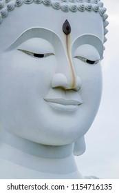 Religion Thailand Temple Buddhism Budha