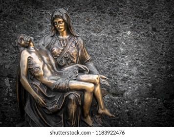 Religious Images, Stock Photos & Vectors   Shutterstock