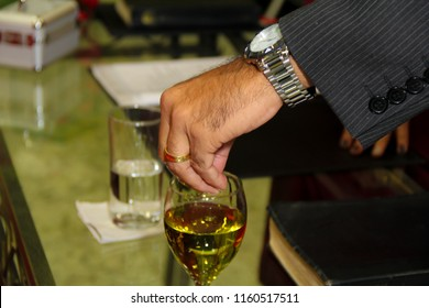 Anointing Oil Images, Stock Photos & Vectors   Shutterstock