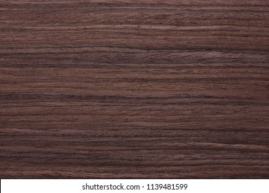 Remarkable rosewood veneer background for your specific interior. High resolution photo.