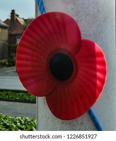 In Remembrance Centenary