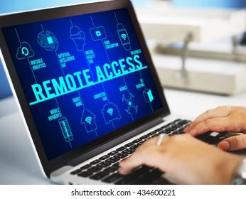 THINSTUFF, Converti cualquier windows server o desktop en servidor de escritorio remoto, sin necesidad de licencias de MS Terminal Server, por un costo mucho menor, con paquetes de 5-10 e ilimitadas conexiones!. Nunca el acceso remoto fue tan facil!.