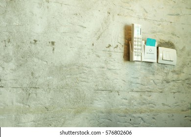 key holder wall Images, Stock Photos & Vectors | Shutterstock