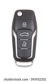 Remote Flip Key