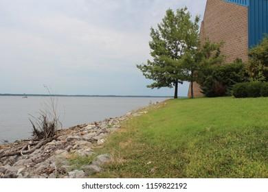 Rend Lake, Illinois