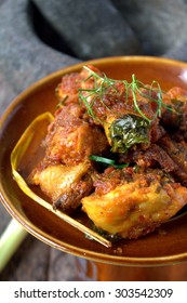 Download Indonesia Eid Al-Fitr Feast - rendang-served-malaysia-singapore-brunei-260nw-303542309  Best Photo Reference_14162 .jpg
