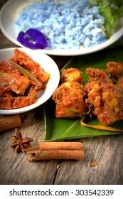 Amazing Filipino Eid Al-Fitr Feast - rendang-served-malaysia-singapore-brunei-260nw-303542339  You Should Have_176915 .jpg