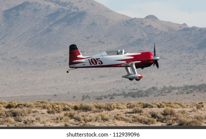Reno Air Races 2012 Images, Stock Photos & Vectors