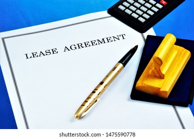 Rent - lease contract. Rent —a form of property transaction, the property is transferred to temporary possession and use and paid rent, depreciation of interest for the use of tangible assets.