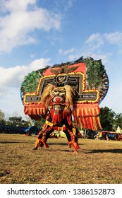 Reog is one of the cultural arts originating from northwestern East Java and Ponorogo which is considered the original city of Reog. Reog is one of the regional cultures in Indonesia that is still ver