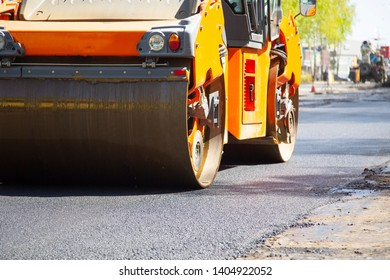Paving Images, Stock Photos & Vectors | Shutterstock