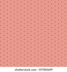 Repeat pattern for wrapping paper, background, web etc...