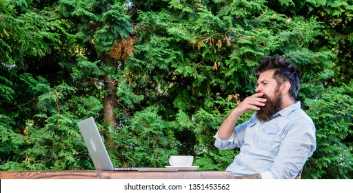 Writing for Magazines Stock Photos, Images & Photography