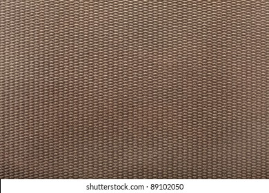 Reptile leather texture background