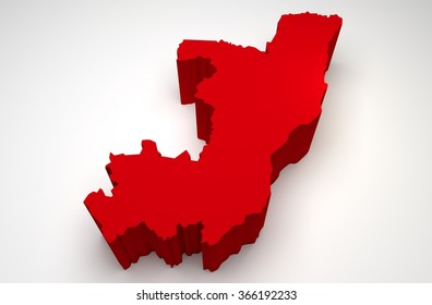 The Republic of the Congo