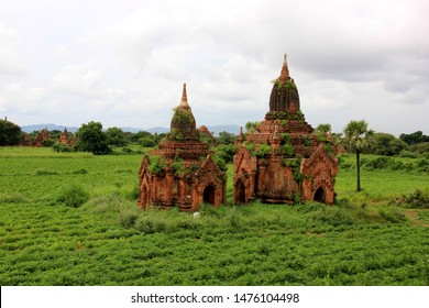 The Republic of the Union of Myanmar, abbreviated as Myanmar, formerly Burma — a state in Southeast Asia, is located in the Western part of the Indochina Peninsula.