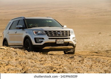 Ford Images, Stock Photos & Vectors | Shutterstock