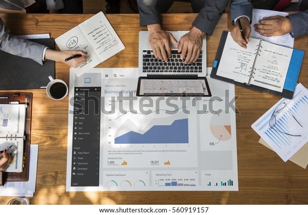 Analisi della ricerca Idee Strategia Informazione Concetto