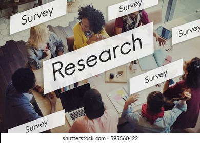 Research Survey Data Mining Concept