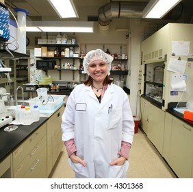 Research,PHD, laboratory, science, technology, testing,doctor