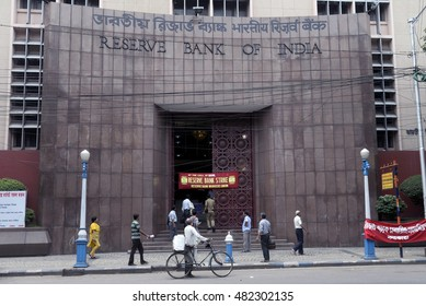 reserve bank of india images photography