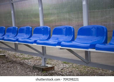 1000 Substitute Bench Stock Images Photos Vectors