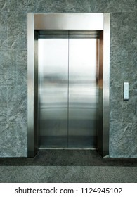 Residential Elevators / Lifts