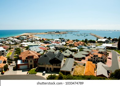 Residential Houses - Bunbury - Australia