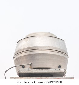 restaurant  hood Exhaust Fan
