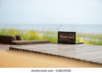reserved sign stock photos images photography shutterstock