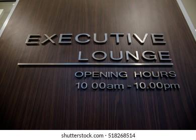 RESTAURANT, SET UP, NOVEMBER 5, 2016, New Hotel in Amata Industrial Estate, Chonburi, Bangkok, Thailand
