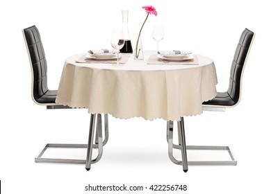 restaurant table images stock photos vectors shutterstock
