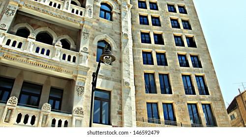 Waldorf Astoria Images Stock Photos Vectors Shutterstock