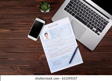 resume background images stock photos vectors shutterstock