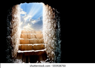 Religious Easter Images Stock Photos Vectors Shutterstock
