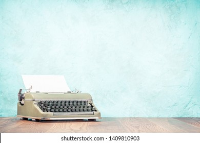 Poem Background Images, Stock Photos & Vectors | Shutterstock