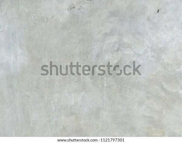 Retro concrete wall background