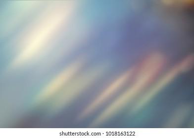 Retro dark gray-blue stripes lines dark background in grunge style graphic design of a banner texture poster