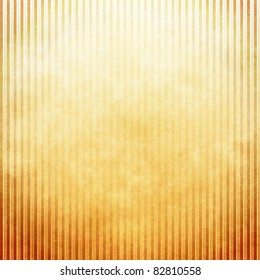 Retro grunge stripes pattern