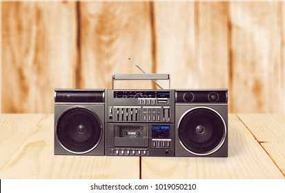 Rap Music Images, Stock Photos & Vectors | Shutterstock