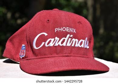 867e75ed Arizona Cardinals Images, Stock Photos & Vectors | Shutterstock