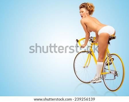 Jessica biel sexy naked horny