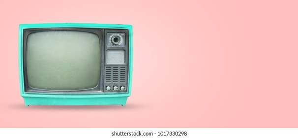 Television Images, Stock Photos & Vectors | Shutterstock
