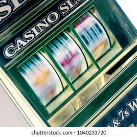 Les meilleurs casino en ligne