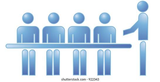 Bureau reunion images stock photos & vectors shutterstock