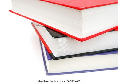 Reviewing textbooks background