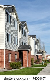 Low Income Housing Images, Stock Photos & Vectors | Shutterstock