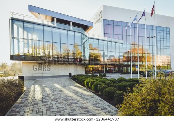 rezekne-latvia-oktober-17-2018-600w-1206